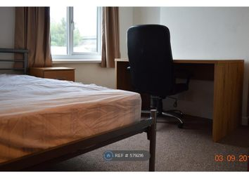 Thumbnail Room to rent in Castlefield Street, Stoke-On-Trent