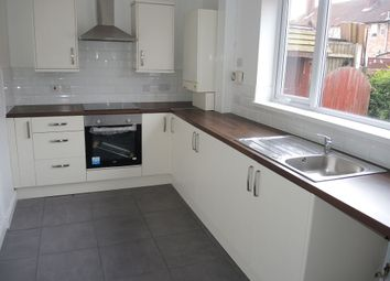 3 bed terraced house for sale in Woodland Road, Walton, Liverpool L4