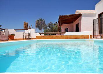 Thumbnail Villa for sale in Nazaret, Lanzarote, Spain