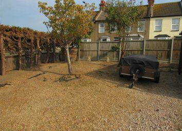 Thumbnail Land for sale in Woollets Close, Herne Bay