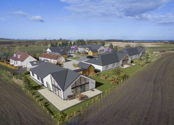 4 bed detached house for sale in Crail, Anstruther KY10