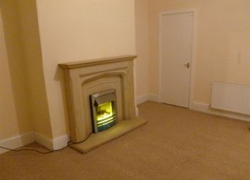 Thumbnail 2 bed property to rent in Olympia Street, Burnley