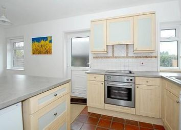 Thumbnail 2 bed cottage to rent in Princes Risborough, Buckinghamshire