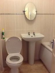 Thumbnail 2 bedroom flat to rent in Park Avenue, Stobswell, Dundee, 6Pw