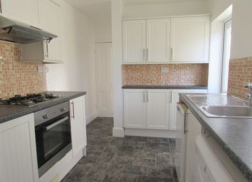 Thumbnail 3 bed terraced house for sale in Lonsdale Road, Millom, Cumbria