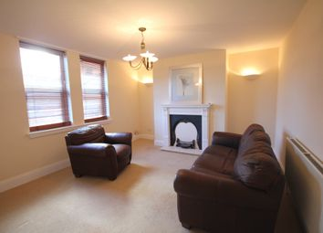 Thumbnail 2 bed flat to rent in Gillott Road, Edgbaston