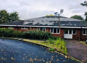 Thumbnail 5 bed shared accommodation to rent in Brownhills Road, Walsall Wood