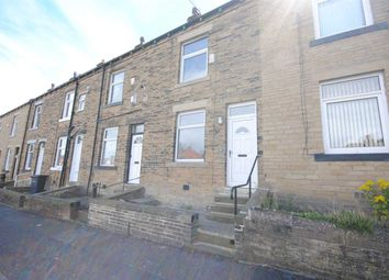 Thumbnail 3 bedroom terraced house to rent in Windermere Road, Great Horton, Bradford