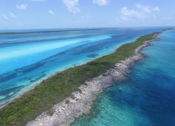 Thumbnail Land for sale in Pimlico Island, Eleuthera, The Bahamas
