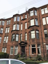 1 bed flat to rent in Novar Drive, Dowanhill, Glasgow G12