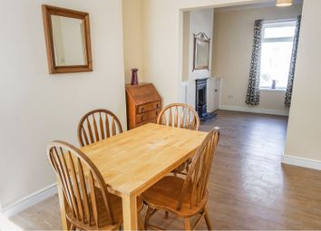 Thumbnail 2 bed terraced house to rent in Bedford Street, Roath