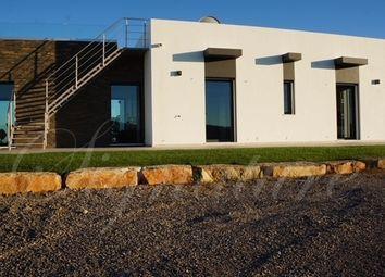Thumbnail 4 bed villa for sale in Manta Rota, Tavira, Algarve, Portugal