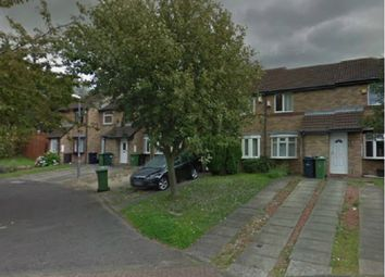 Thumbnail 2 bed terraced house to rent in Tyne View Place, Gateshead, Tyne & Wear.