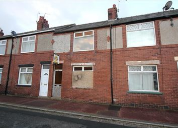 Thumbnail 2 bedroom property for sale in Suffolk Street, Barrow In Furness