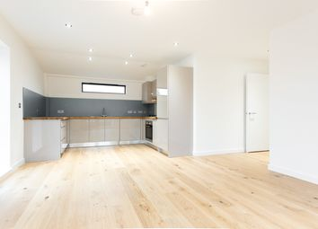 Thumbnail 3 bed flat for sale in 7A Odeon Parade, Well Hall Road, London