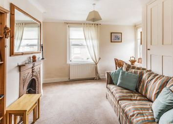2 bed maisonette for sale in Endsleigh Road, Merstham, Redhill RH1