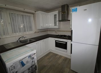 Thumbnail 3 bedroom flat to rent in Cowbridge Lane, Barking, Essex