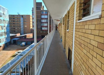 Thumbnail 1 bed apartment for sale in Arcadia, Pretoria, South Africa