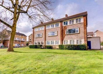 Thumbnail 3 bed flat for sale in Hughenden Road, St.Albans