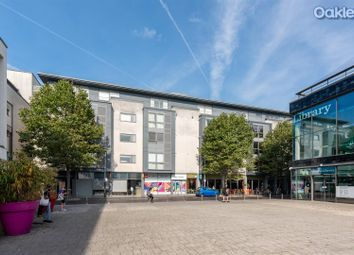 Thumbnail 1 bed flat for sale in Boulevard House, North Laine, Brighton