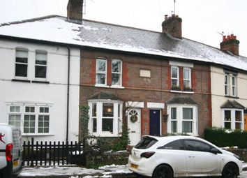 Thumbnail 2 bed property for sale in Bois Moor Road, Chesham