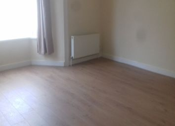 Thumbnail 5 bed property to rent in Grange Park Road, London