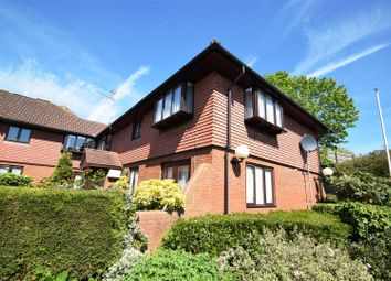 2 bed flat for sale in Lakewood Road, Westbury-On-Trym, Bristol BS10