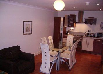 Thumbnail 2 bed flat to rent in 20 The Wharf, New Crane Street, Chester