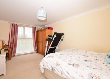 Thumbnail 1 bed flat for sale in Bambridge Court, Maidstone, Kent