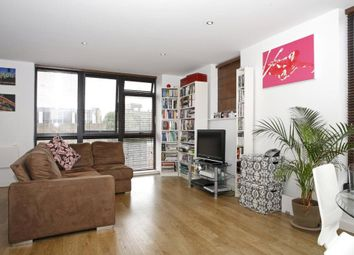 Thumbnail 2 bedroom detached house to rent in Greatorex Street, London