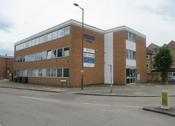 Thumbnail Office to let in St. Johns Street, Bedford