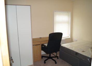 Thumbnail Room to rent in Littleton Road, Salford
