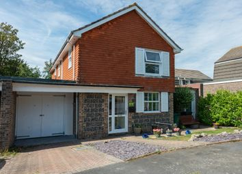4 bed detached house for sale in The Rotyngs, Rottingdean, East Sussex BN2