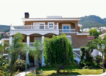 Thumbnail 6 bed detached house for sale in Villa Alhaurin, Alhaurín De La Torre 29130 Málaga Spain, Spain