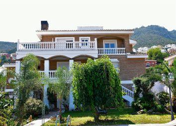 Thumbnail 6 bed detached house for sale in Villa Alhaurin, Alhaurín De La Torre 29130 Málaga Spain, Spain