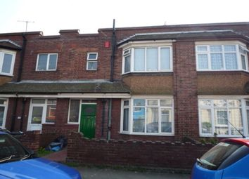 Thumbnail 3 bed property to rent in Alexandra Road, Margate