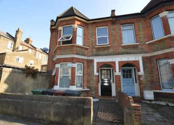 1 bed flat to rent in First Floor Flat, Moyers Road, Leyton E10
