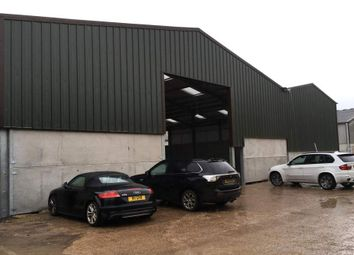Thumbnail Warehouse to let in 7 Lys Mill, Watlington