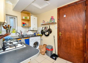 Thumbnail 5 bedroom property for sale in Etchingham Road, Leytonstone
