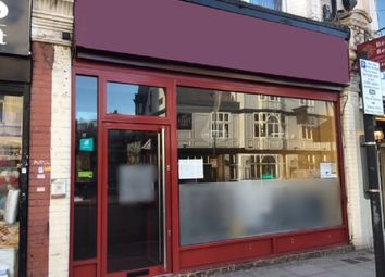 Thumbnail Restaurant/cafe to let in Ballards Lane, North Finchley, London
