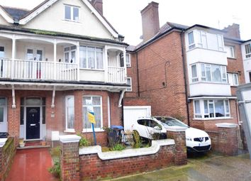 8 bed semi-detached house for sale in Surrey Road, Cliftonville, Margate, Kent CT9