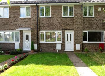 Thumbnail 2 bedroom detached house to rent in Rodborough, Yate, Bristol