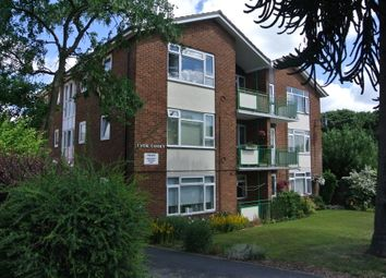 Thumbnail 1 bed flat to rent in Lyon Court, Recorty Road, Sutton Coldfiled