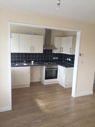 Thumbnail 1 bedroom flat to rent in Stanstead Road, Hoddesdon