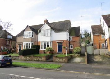 Thumbnail 5 bed semi-detached house for sale in Tower Road, Orpington