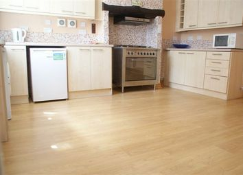 Thumbnail 4 bed detached house to rent in Derwent Place, Newcastle, Newcastle-Under-Lyme