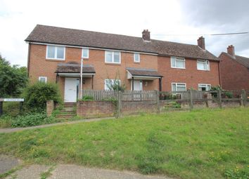 Thumbnail 2 bed property to rent in Boxford, Sudbury, Suffolk