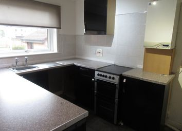Thumbnail 1 bed semi-detached bungalow to rent in Inzievar Terrace, Oakley