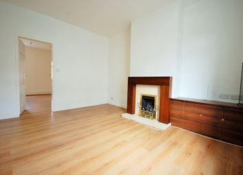 Thumbnail 2 bed terraced house to rent in Bolckow Street, Guisborough