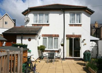 Thumbnail 2 bed semi-detached house for sale in Greenfield Road, Colwyn Bay